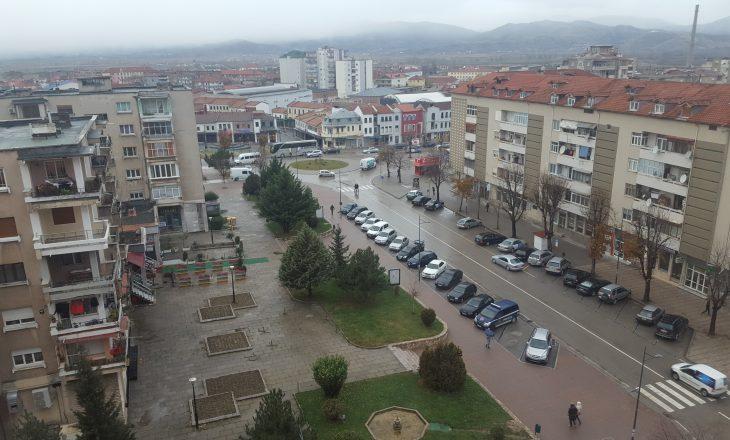 Mbledhja e acartë – Dy qeveritë gati të nisin takimin e përbashkët në Korçë