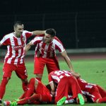Skënderbeu ka shans të artë për pikë, Dinamo Kievi luan me të rinjtë në Shqipëri