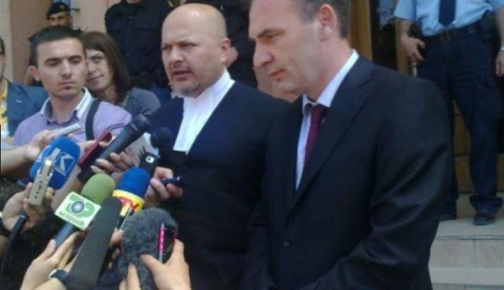 Avokati i Limajt: Është e vështirë të fshehësh një gënjeshtër në sallë të gjykatës