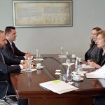 Kërkesat e ministrit të Drejtësisë për kryetares e Gjykatës Speciale