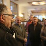 PDK reagon për rezultatin në Prizren