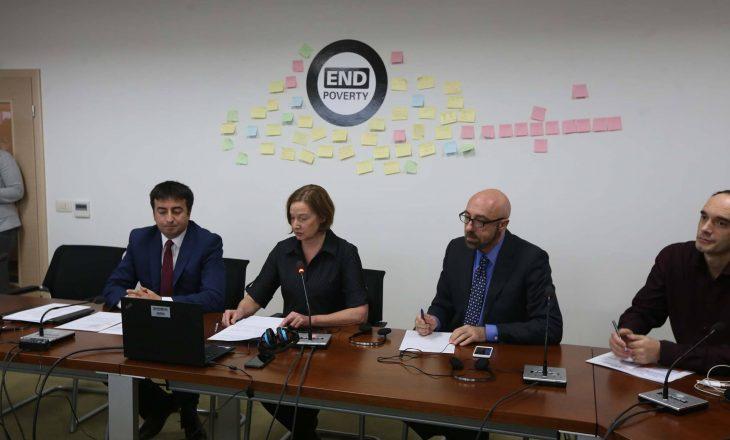 BB: Përkundër krizës politike Kosova shënon rritje ekonomike 4.4 për qind