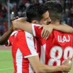 Daja: Vetëm për fitore ndaj Dinamo Kiev