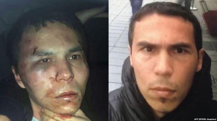 Pse uzbekët lidhen aq shpesh me sulme terroriste?