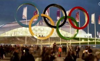 Përjashtohen edhe katër atletë rus nga Lojërat Olimpike