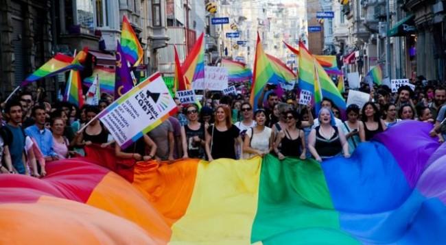 Turqia ndalon festivalin e filmit gjerman për homoseksualët