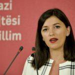 Haxhiu: Territori më i rëndësishëm se sa kolltuku i Haradinajt