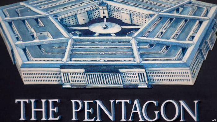 Pentagoni: Raketa verikoreane ishte balistike ndërkontinentale