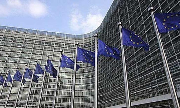 BE-ja me kritika për ngecjen e reformave, Qeveria premton masa urgjente