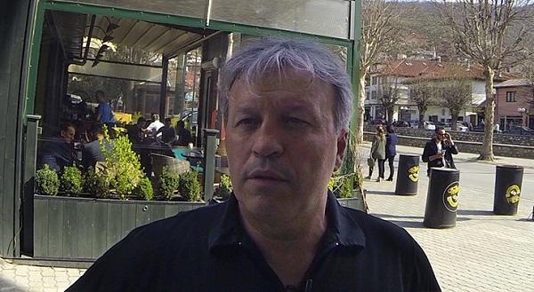 Aktakuzë kundër drejtorit dhe inspektorëve komunalë në Prizren