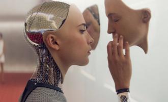 A do të na ngjajnë robotët e së ardhmes?