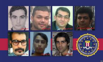 Akuza kundër hakerit iranian që depërtoi në HBO