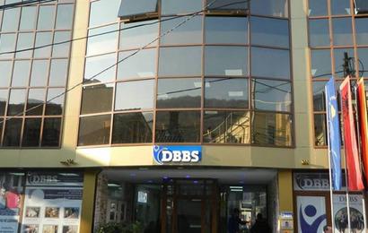 Mashtrimi qindra mija euro në Prizren, MASHT-i ende asnjë masë ndaj Institucionit DBBS