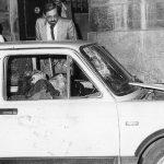 Përgjimi i Toto Riina në burg: Kështu e vrava gjeneralin Dalla Chiesa