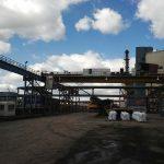 """Pronarët e """"Ferronikelit"""" falimentojnë fabrikën e tyre në Maqedoni"""