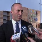Kryeministri premton ndërtimin e Pallatit të Operës dhe Baletit