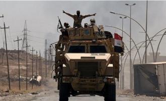 Rreth 800 persona nga Ballkani perëndimor luftuan për ISIS-in