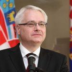 Josipoviq: Serbia nuk mund të hyjë në BE, pa njohjen e Kosovës
