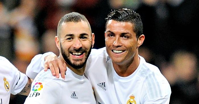 Zidane pret më shumë nga ky lojtar i Real Madridit