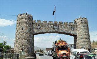 Për shkak të bombës në makinë, arrestohet një gazetar