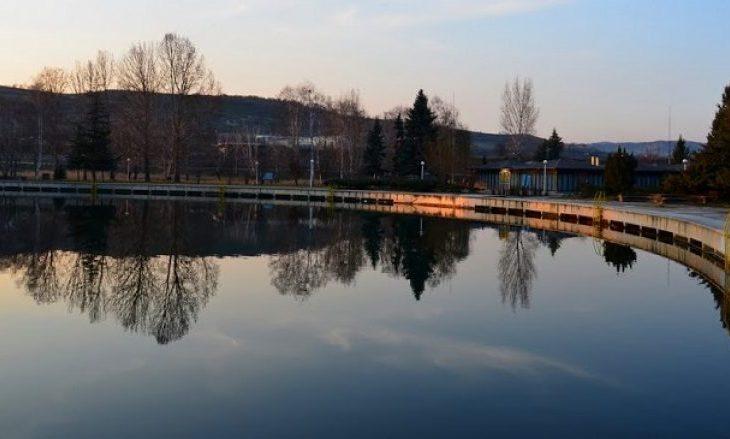 Liqeni i Treskës funksional nga vera e ardhshme