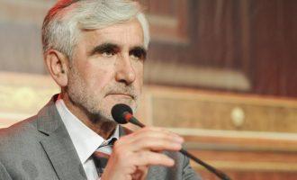 """""""Asnjë bisedë me Serbin pa u përmendur gjenocidi dhe masakrat që i janë bërë Kosovës"""""""
