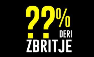 Exit Poll: Oferta më e mirë për Black Friday