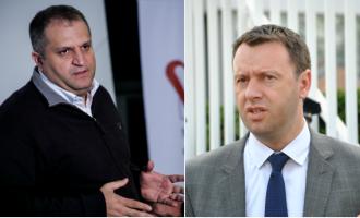 Në Prishtinë numërohen 40 për qind e votave, këto janë rezultatet