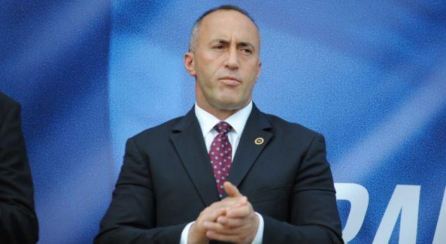 Kryeministri Haradinaj ka një kërkesë për kryeprokurorin Lumezi