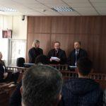 Pesë vjet burgim për sulmuesit e Konsullatës së Turqisë në Prizren