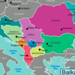 Paralelizma ballkanike