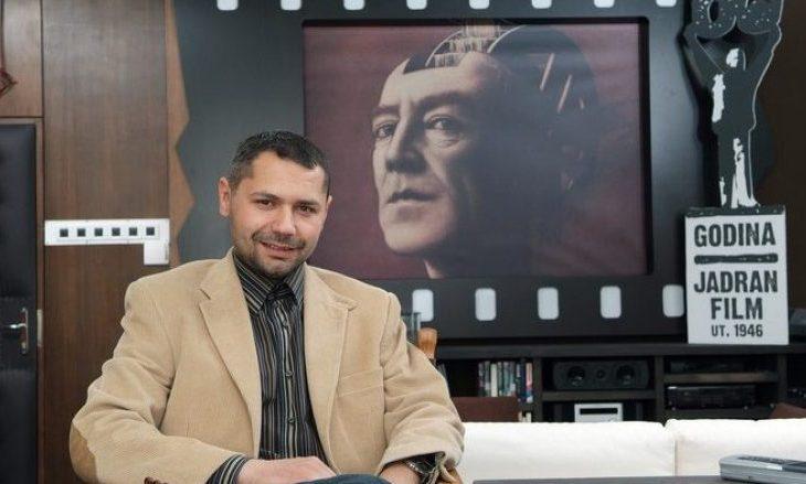 "Prokuroria nis hetime për serialin patriotik ""Maqedonia"""
