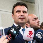 Zaev: Populli i Maqedonisë dhe i Serbisë kanë histori të përbashkët