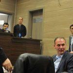 Anëtari i VV-së: Turp për Malishevën që po feston triumf hajnash