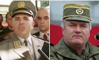 Gjenerali Rrahim Ademi tregon se cila ishte disfata më e madhe e Mladiqit