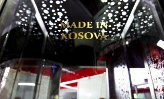 Kosova kryesuese e CEFTA-s më 2018