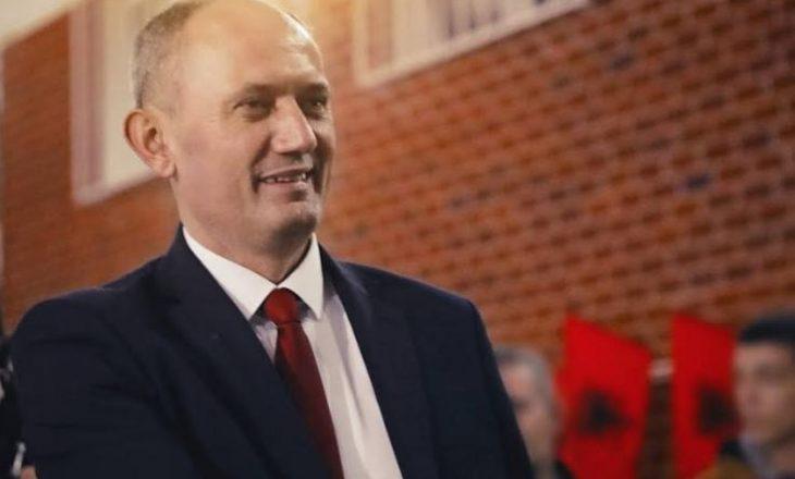 Kandidati i PDK-së: Kam mbështetje nga votuesit e secilës parti politike në Ferizaj