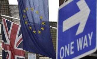 Dy agjenci evropiane do të zhvendosen nga Londra pas Brexit-it