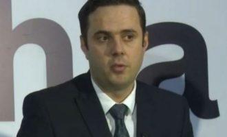 LDK reagon pas numërimit të votave në Prishtinë