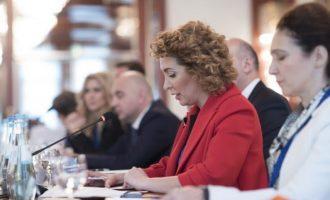 Reshitaj: Kosova do të ngadalësojë rritjen e emetimeve të gazrave serrë