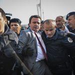 """""""Të lirohen Albin Kurti, Albulena Haxhiu e Donika Kadaj-Bujupi"""""""