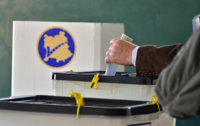 Më shumë 100 asamblistë nuk morën asnjë votë