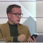 Kajtazi: I vdekuri votoi me postë në Istog