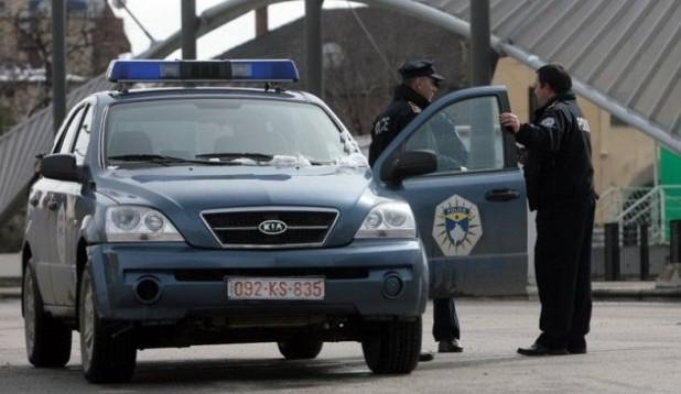 Rrahet një serb në Lagjen e Boshnjakëve në Mitrovicë
