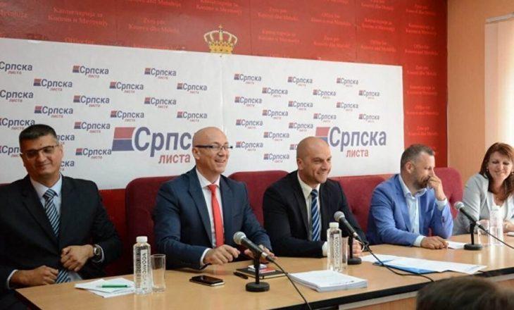 Lista Serbe fiton më së shumti komuna në Kosovë – kush do t'i qeverisë 38 komunat