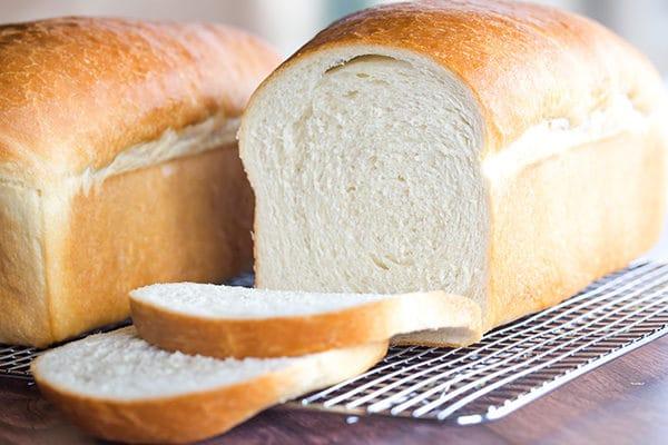 Është ngritur çmimi i bukës, furrtarët thonë se u shtrenjtua mielli