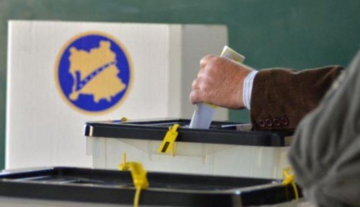 Shtyhet shpallja e rezultatit përfundimtar të zgjedhjeve