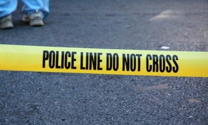 Tre të vdekur pas të shtënave në një shkollë fillore në Kaliforni