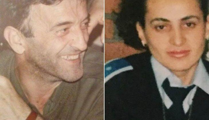 Bëhen homazhe për Sabahate Tolaj dhe Isuf Haklaj