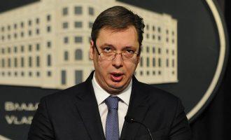 Politikani serb në Kosova: Vuçiqi nuk mund të bëjë çfarë të dojë me Kosovën